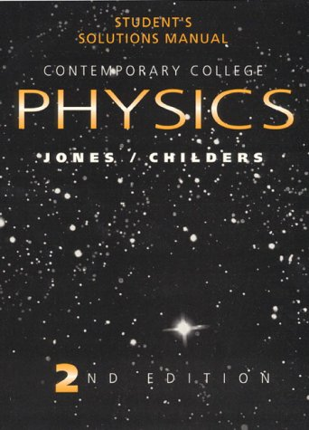 9780201629606: Contemporary College Physics