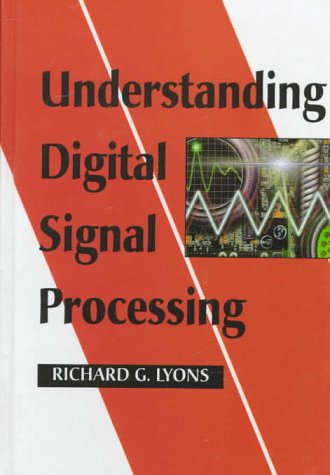 9780201634679: Understanding Digital Signal Processing