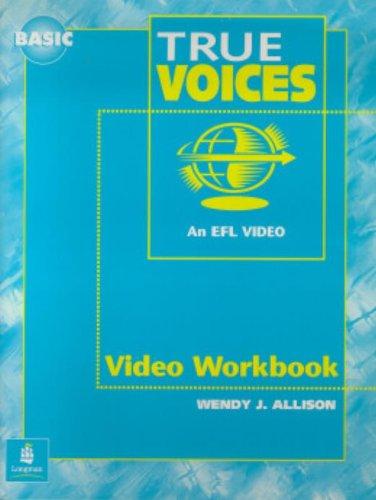 Workbook: Maurer, Jay, Schoenberg,