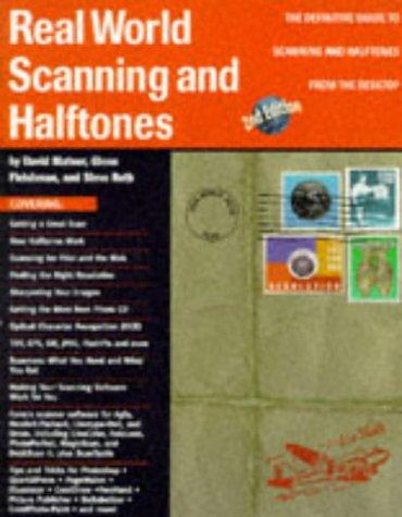 9780201696837: Real World Scanning Halftones