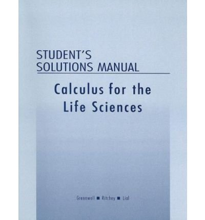 Student's Solutions Manuals - Precalculus, Algebra and: Judith A. Penna,