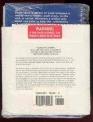 9780201724462: Longman Writers Companion