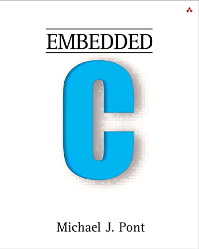 9780201795233: Embedded C