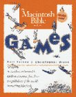 Macintosh Bible Guide Games with Cd-Rom: Bart Farkas; Christopher Breen