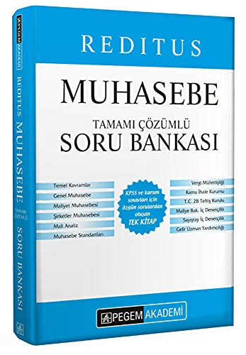 The Middle East: A Social Geography: Longrigg, Stephen Hemsley.