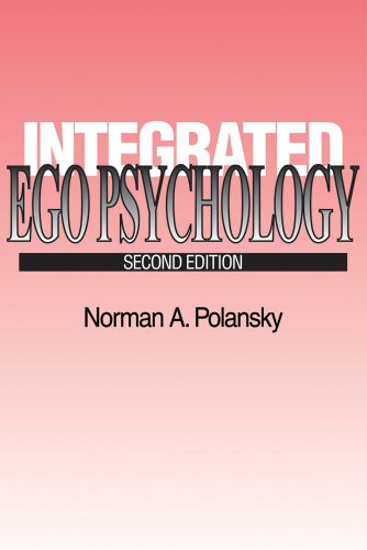 9780202260891: Integrated Ego Psychology (Modern Applications of Social Work)