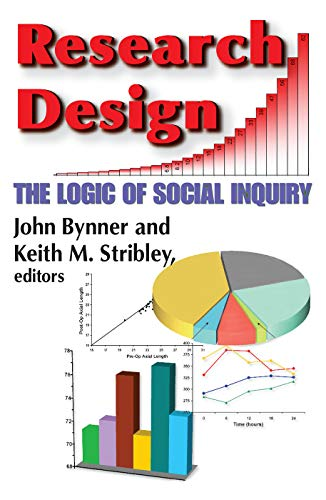 9780202363707: Research Design: The Logic of Social Inquiry