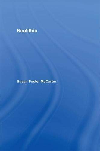9780203015322: Neolithic