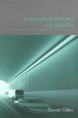 a philosophical essay on probabilities laplace By laplace, pierre simon, marquis de, 1749-1827  a philosophical essay on probabilities  nov 21, 2006 11/06 by laplace, pierre simon, marquis de, 1749-1827.