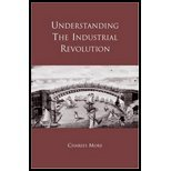 9780203146538: Understanding the Industrial Revolution