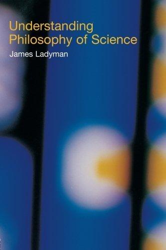 9780203250464: By James Ladyman Understanding Philosophy of Science