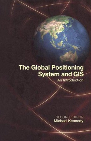 9780203301067: The Global Positioning System and GIS