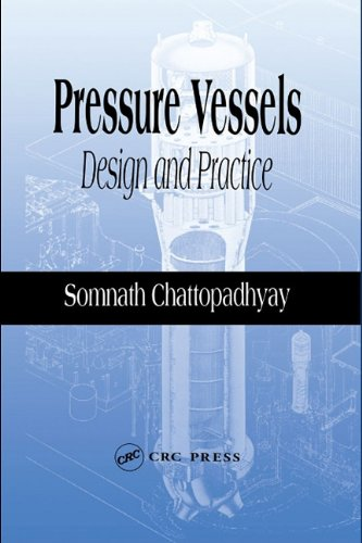 9780203492468: Pressure Vessels: Design and Practice