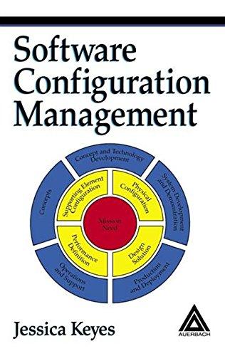 9780203496114: Software Configuration Management
