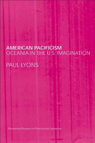 9780203698648: American Pacificism