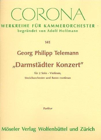 9780203741412: Concerto G-Dur