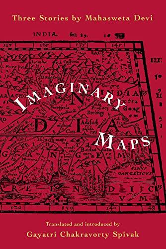 9780203760116: Partition classique MOSELER EUROPA CANTAT 11 Choeur et ensemble vocal