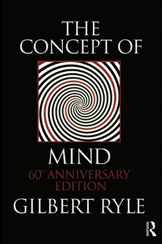 9780203875858: The Concept of Mind