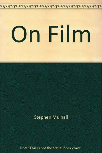 9780203928523: On Film