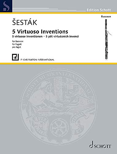 9780205001606: Psychology: From Inquiry to Understanding (Paperback)