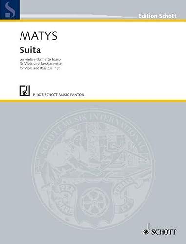 Principles of Classroom Mangement: A Professional Decision-Making Model: James Levin, James F. ...