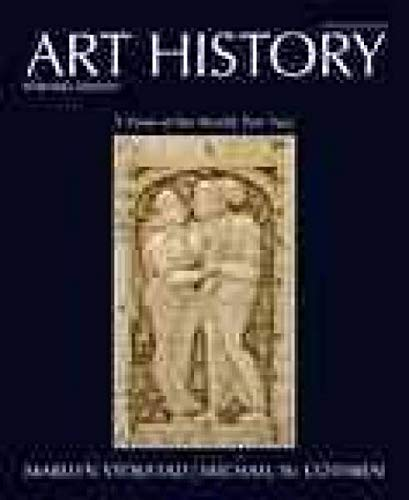 9780205004614: Art History, Portable Editions Books 1,2,3,4,5,6 with MyArtsLab (4th Edition)