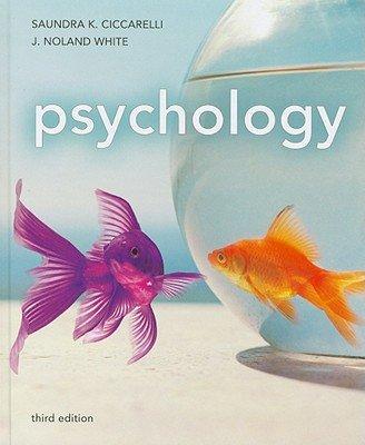 9780205020027: Psychology
