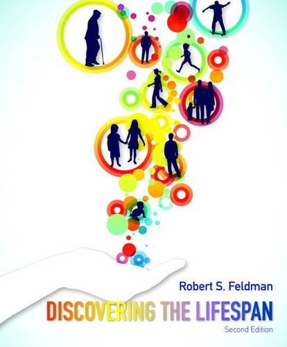 Introduction to Philosophical Inquiries: Feldman PH.D., Robert