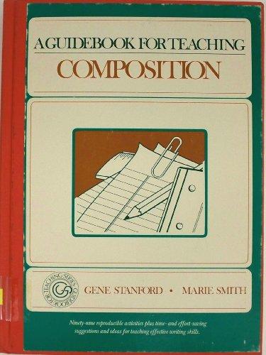 9780205058723: Fundamentals of Philosophy, 7th Edition