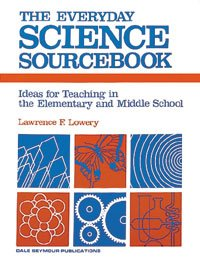 9780205060504: Everyday Science Sourcebook: Ideas for Teaching in the Elementary and Middle School