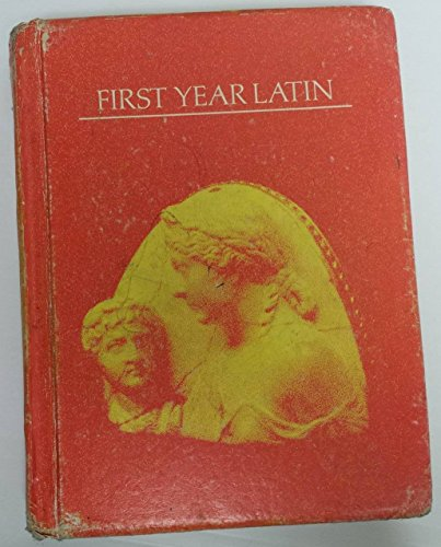 Most Searched Jenney39s First Year Latin Workbook