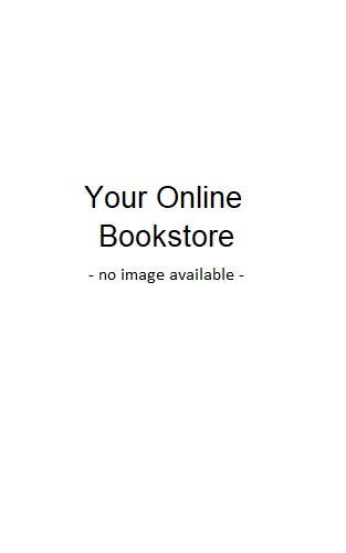 9780205076444: In Conflict and Order Understanding Society (Understanding Society)