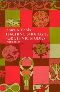 9780205079735: Teaching Strategies for Ethnic Studies