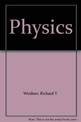 9780205080786: Physics