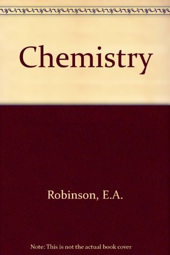 9780205084166: Chemistry