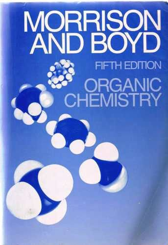 9780205084524: Organic Chemistry