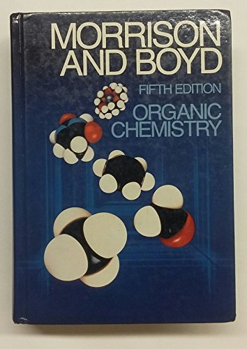 9780205084531: Organic Chemistry