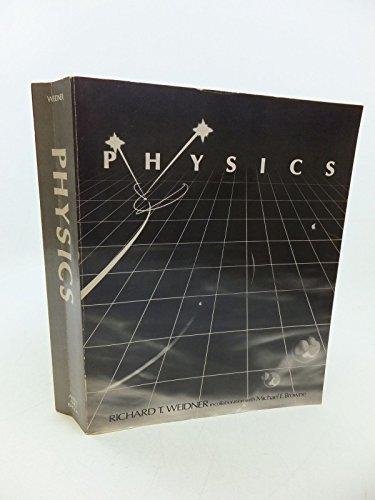 9780205085477: Physics