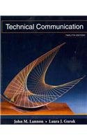 9780205095445: Technical Communication with MyTechCommLab (12th Edition)