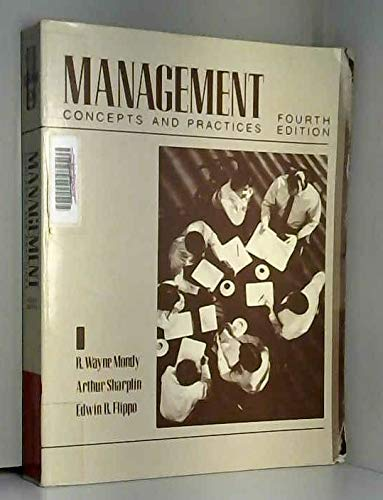 9780205115976: Management