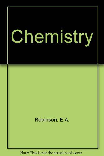 9780205120123: Chemistry