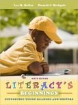 9780205120451: Literacy's Beginnings