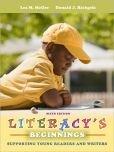 9780205120451: Literacy's Beginnings