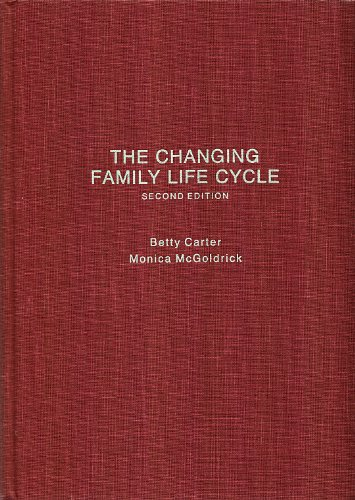 Changing Family Life Cycle