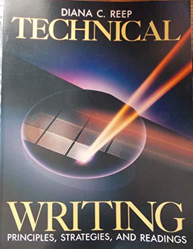 9780205129379: Technical Writing