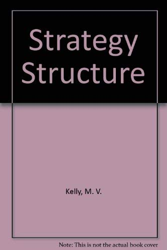 Strategy and Structure: Short Readings for Composition