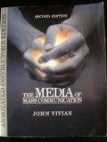 The Media of Mass Communication/Messages 2: John Vivian