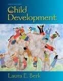 9780205149773: Child Development