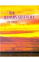 The Illuminated Life: Arkoff, Abe