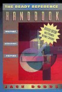 9780205159062: Ready Reference Handbook, The: Writing, Revising, and Editing